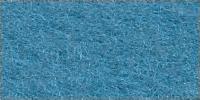 Peace-Blue